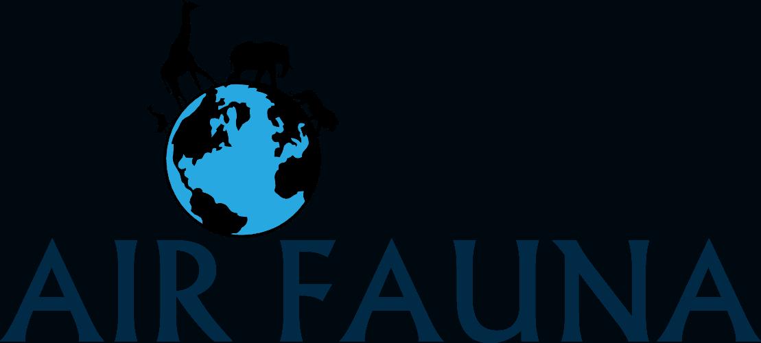 Air Fauna